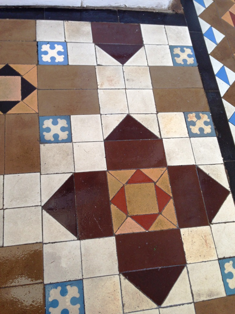 Victorian-Tiles-Goring-by-Sea-After-Renovation-3