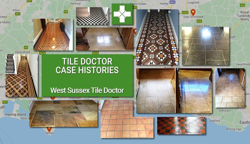 West-Sussex-Tile-Doctor